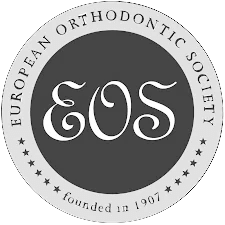 Logo European Orthodontic Society